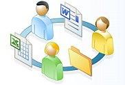 Microsoft-Office-Live-Workspace