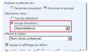 People-Picker-Group