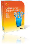 Boite-Office2010-Business-2