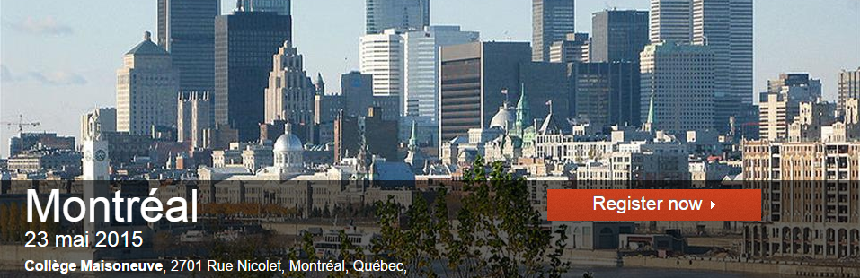 SPS Events-Montreal2015-Home